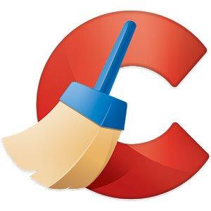 دانلود CCleaner v5.0.0 b800007203 – پاکسازی فایل های بیهوده اندروید