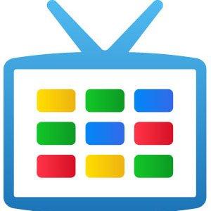 دانلود OnlineTV Anytime Edition 15.18.12.1 – تماشای آنلاین تلویزیون