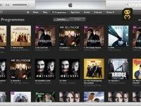 دانلود OnlineTV Anytime Edition 15.18.12.1 - تماشای آنلاین تلویزیون