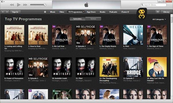 OnlineTV Plus 14.18.10.23 - Watch TV Online