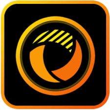 دانلود CyberLink PhotoDirector Ultra 11.0.2516.0 – ویرایش و مدیریت عکس