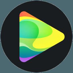 دانلود DVDFab Player Ultra 5.0.2.8 – مدیا پلیر قدرتمند