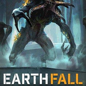 دانلود بازی Earthfall 2018 برای کامپیوتر + کرک