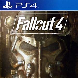 دانلود بازی Need for Speed Payback برای PS4 + نسخه هک شده + آپدیت