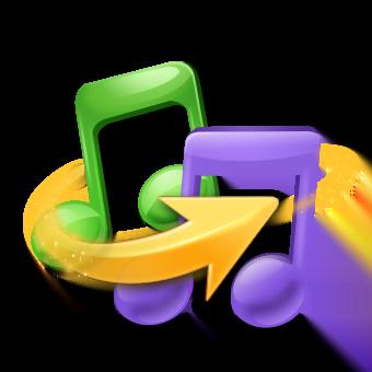 نرم افزار مبدل فرمت صوتی AbyssMedia Audio Converter Plus 6.3.0.0