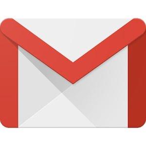 دانلود جی میل Gmail 8.7.15.206199545 – مدیریت ایمیل در اندروید