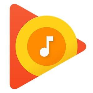 دانلود Google Play Music 8.23.8429.1 – برنامه گوگل پلی موزیک اندروید