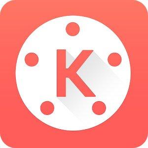 دانلود KineMaster – Pro Video Editor Full v4.9.10.12802.CZ – ویرایشگر ویدیو اندروید