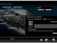 دانلود Logitech Gaming Software 9.02.65 - ابزار کمکی گیمر ها