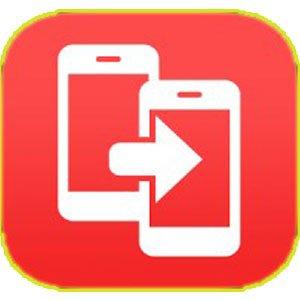 دانلود WinSnap v5.2.2 - عکس برداری از دسکتاپ
