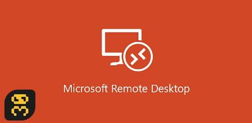 دانلود Microsoft Remote Desktop 10.0.5.1044 Final - ریموت دسکتاپ در اندروید