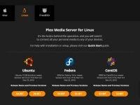 دانلود Plex Media Server 1.15.4.993 - ساخت سرور رسانه ای