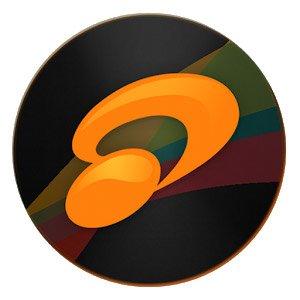 دانلود jetAudio Music Player+EQ Plus v10.4.1 – موزیک پلیر قدرتمند اندروید