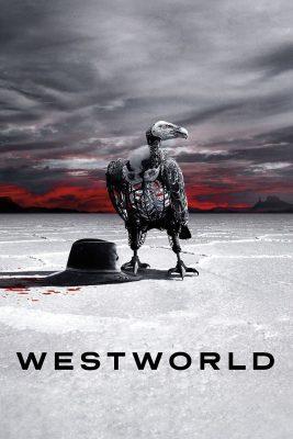 دانلود سریال Westworld 2018 + زیرنویس فارسی