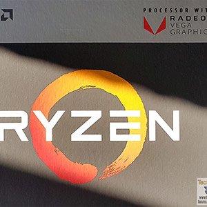 دانلود درایور گرافیگی رایزن AMD Raven Ridge Ryzen APU Graphics Drivers