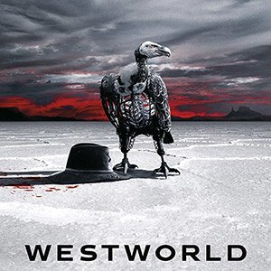 Westworld 2018 Series + Subtitle Persian 2018-06-19