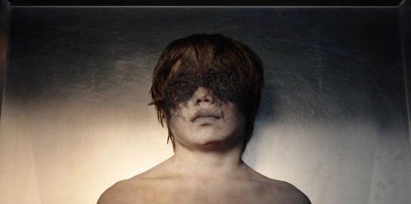 دانلود سریال Dark 2020 + زیرنویس فارسی