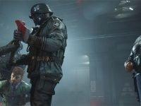 دانلود نسخه هک شده بازی Wolfenstein 2: The New Colossus برای PS4