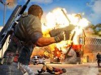 دانلود نسخه هک شده بازی Just Cause 3 Gold Edition برای PS4 + آپدیت