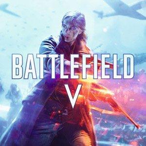 دانلود بازی Battlefield V برای کامپیوتر