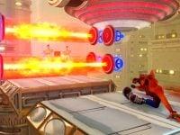 دانلود بازی Crash Bandicoot N. Sane Trilogy برای کامپیوتر + کرک