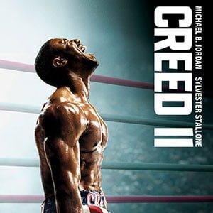 دانلود فیلم Creed 2 2018 با لینک مستقیم + زیرنویس فارسی