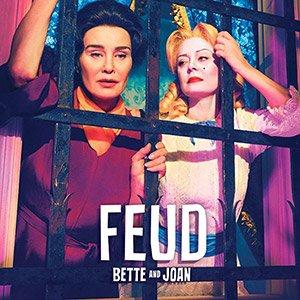 Feud 2017 + Persian Subtitles