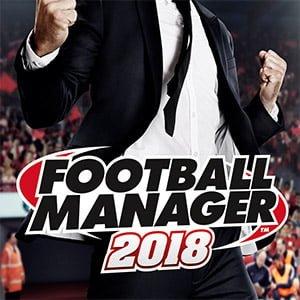 دانلود بازی Football Manager 2018 v18.3.3 برای کامپیوتر + کرک