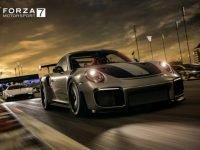 دانلود بازی Forza Motorsport 7 برای کامپیوتر + کرک + آپدیت