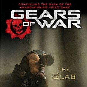 معرفی و تریلر بازی Gears Of War 5 برای کامپیوتر