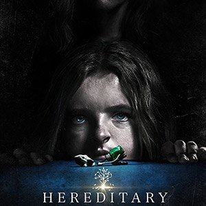 Hereditary 2018 Movie With Direct Link + Subtitle Persian