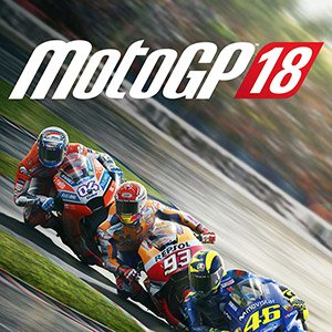 دانلود بازی MotoGP 18 برای کامپیوتر + کرک