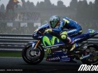 دانلود بازی MotoGP 18 برای کامپیوتر + کرک + آپدیت