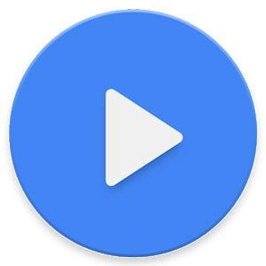 دانلود MX Player Pro v1.26.6 – پلیر پخش فرمت های ویدیویی اندروید
