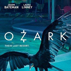 دانلود سریال Ozark 2020 + زیرنویس فارسی