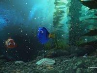 دانلود بازی Rush A Disney-Pixar Adventure برای کامپیوتر + کرک