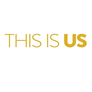 This Is Us 2016 + Subtitle Persian