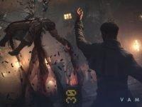 دانلود بازی Vampyr 2018 برای کامپیوتر + کرک + آپدیت