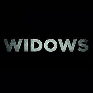 معرفی و تریلر فیلم Widows 2018