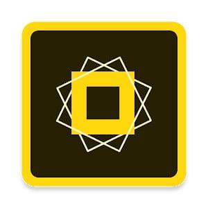 دانلود Adobe Spark Post v3.4.4 – ساخت و ویرایش عکس شبکه های اجتماعی اندروید