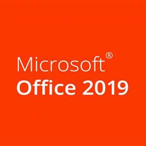 دانلود آفیس Microsoft Office 2019 Pro Plus v2005 + کرک