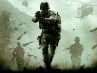 دانلود نسخه هک شده بازی Call of Duty Modern Warfare Remastered برای PS4