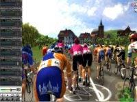 دانلود بازی Pro Cycling Manager 2018 برای کامپیوتر