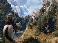 دانلود نسخه هک شده بازی Witcher 3: Wild Hunt برای PS4
