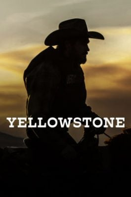 دانلود سریال Yellowstone 2019 + زیرنویس فارسی