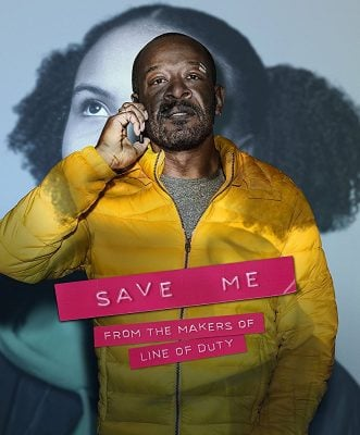 دانلود سریال Save Me 2018 + زیرنویس فارسی