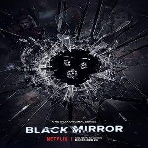 دانلود سریال Black Mirror 2019 + زیرنویس فارسی