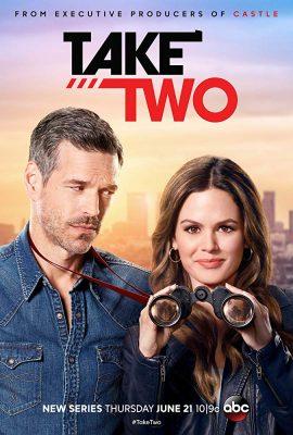 دانلود سریال Take Two 2018 + زیرنویس فارسی