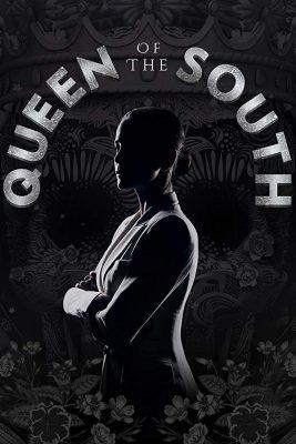 دانلود سریال Queen of the South 2018 + زیرنویس فارسی