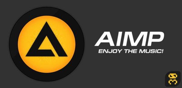 دانلود AIMP 4.60 Build 2177 - بهترین پخش کننده موسیقی ویندوز